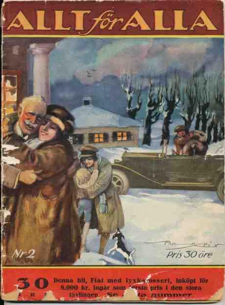 ALLT för ALLA 1927 A 130610 kopia