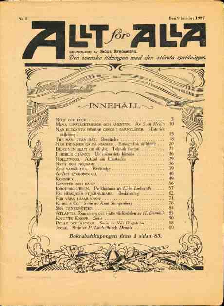 ALLT för ALLA 1927 B 130610 kopia