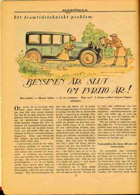 ALLT för ALLA 1927 C 130610 kopia