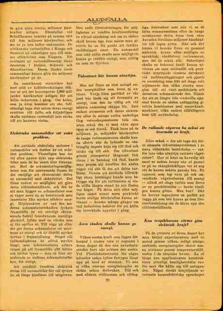 ALLT för ALLA 1927 D 130610 kopia
