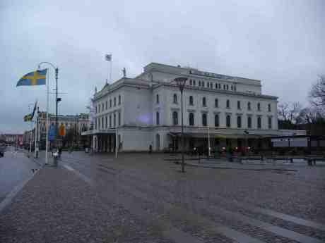 Storan önskar God Jul och Gott Nytt 2014. Onsdag 25 december 2013 kl 14:28.